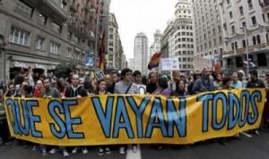 """Αργεντινή, Ελλάδα και """"αργεντινοποίηση"""""""