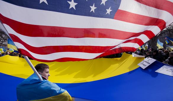 Μινσκ 2: Νίκη για την Υπερεθνική Ελίτ στην Ουκρανία; (Τάκης Φωτόπουλος)
