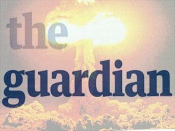 Guardian: Αποκάλυψη για το «αριστερό» MME-πλυντήριο της παγκοσμιοποίησης και του Σιωνισμού