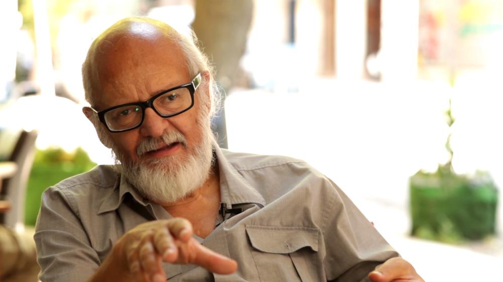"""Δήλωση Τάκη Φωτόπουλου: Ο ρόλος της """"Αριστεράς"""" στη δίωξη των αγωνιστών κατά των πλειστηριασμών"""
