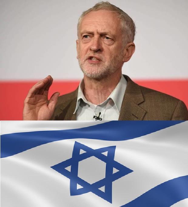 Η γενική εκκαθάριση του Βρετανικού Εργατικού Κόμματος από τους αντισιωνιστές στον δρόμο για την …«αριστερή κυβέρνηση»