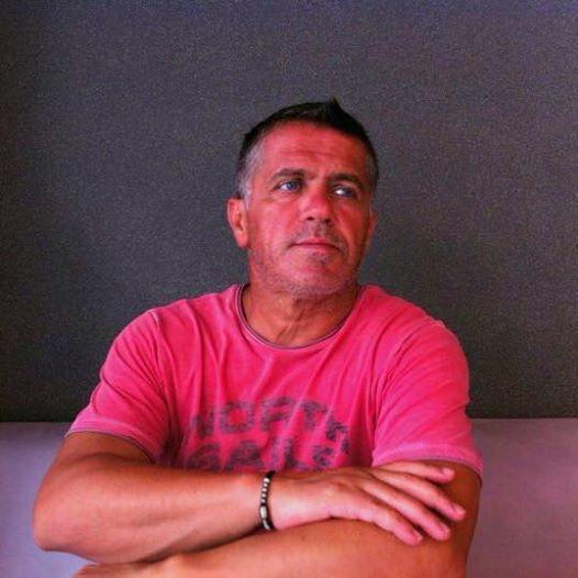 Το ΜΕΚΕΑ & το δίκτυο Περιεκτικής Δημοκρατίας αποχαιρετούν έναν μοναδικό συναγωνιστή και άνθρωπο