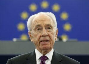 Πέρες στο Ευρωκοινοβούλιο για τον ρόλο της ΕΕ στην παγκόσμια διακυβέρνηση