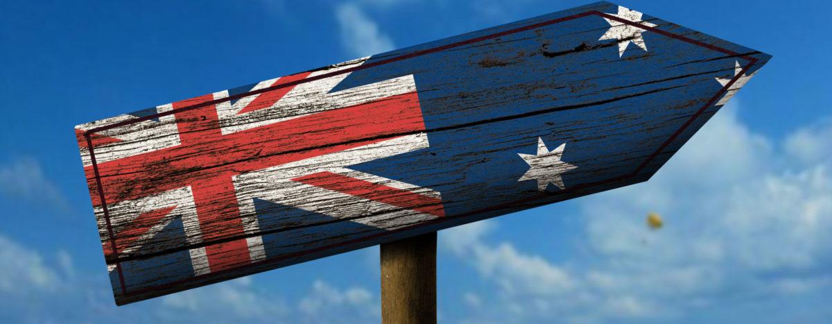 H Νέα Διεθνής Τάξη (ΝΔΤ) της νεοφιλελεύθερης παγκοσμιοποίησης στην Αυστραλία