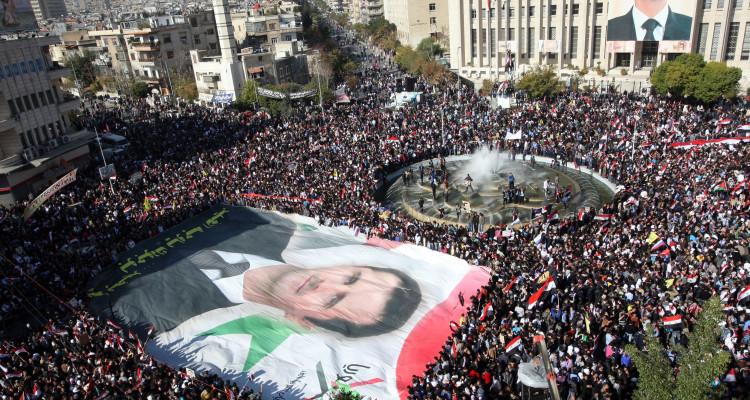 """Ανακοίνωση ΜΕΚΕΑ: Ο Αγώνας των Λαών για Εθνική και Οικονομική Κυριαρχία και η """"Αριστερά"""""""