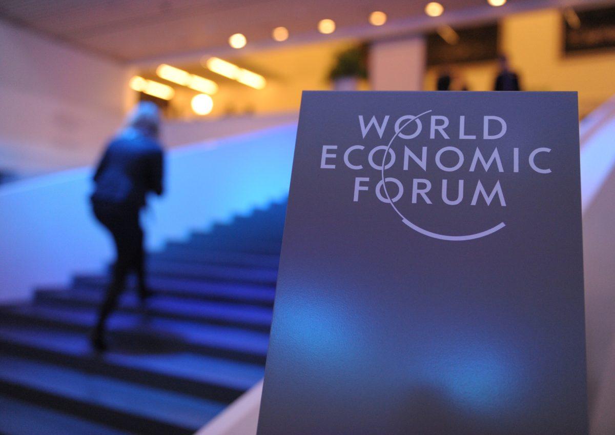 Η υποκρισία των Ελίτ για την ανισότητα της Νεοφιλελεύθερης Παγκοσμιοποίησης (Neil Clark)