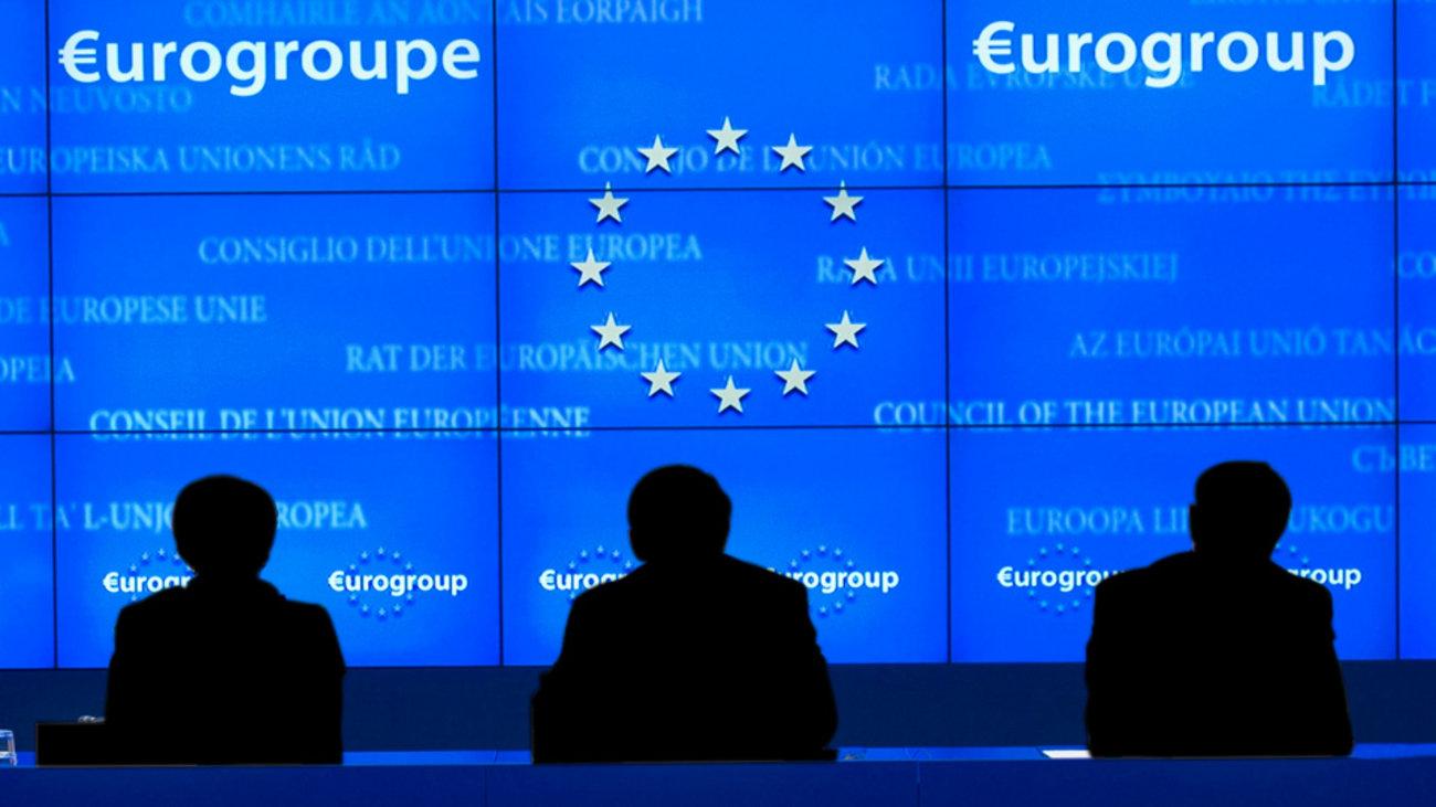 Ανακοίνωση ΜΕΚΕΑ: Οι Ευρωπαϊκοί λαοί αλυσοδένονται από την ΕΕ για να πληρώσουν την καταστροφική κρίση του κορωνoϊού